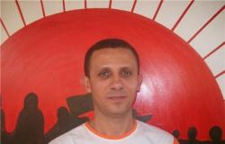 Trabalhadores da Educação de Várzea Grande sofrem com a administração dos Campos