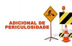 Vigia da Escola Pública de Várzea Grande tem direito ao adicional de periculosidade