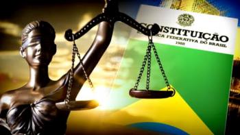 VG  - Justiça reconhece direito dos contratados de 2009 e o dinheiro já pronto para ser pago