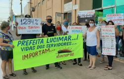 Câmara Municipal de Várzea Grande aprova reajuste de 12,84% só para professores