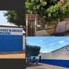 AUTORITARISMO - Sem ouvir a comunidade escolar, Governo manda fechar escola VG