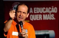 Mauro Mendes: o Judas Iscariotes da Educação Pública em Mato Grosso