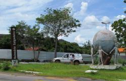 Obras de reforma da Salgadeira terá contrato rescindido pelo Governo