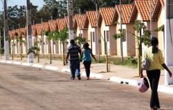 Minha Casa, Minha Vida recebe mais de 25 mil inscrições em Cuiabá