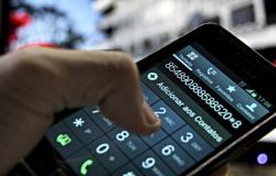 Disque Denúncia passa a receber ocorrências por meio de aplicativo de troca mensagens