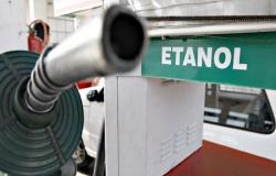 Etanol teve queda de 9,8% em Mato Grosso nos últimos 12 meses