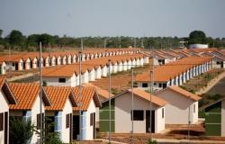 Projeto define que 5% das casas populares sejam adaptadas a deficientes
