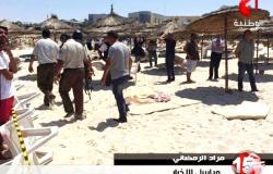 Estado Islâmico reivindica autoria de atentado terrorista na Tunísia