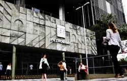 Petrobras divulga hoje seus balanços auditados