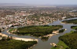 Região oeste de Mato Grosso quer incrementar turismo