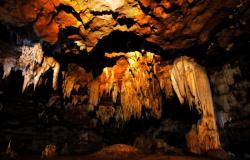 Caverna do Jabuti é tombada como Patrimônio Histórico e Artístico