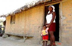 Em Mato Grosso 100% dos territórios quilombolas seguem irregulares