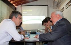Governo do Estado vai destinar R$ 10 milhões para o projeto de revitalização do Porto