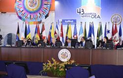 OEA aprova convenções de combate ao racismo, discriminação racial e intolerância