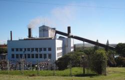 Governo decide desligar quatro termelétricas