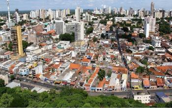 Nova lei de uso e ocupação do solo de Cuiabá é aprovada pelo CNDE