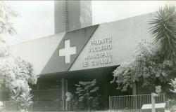 Governo já repassou mais de R$ 46,5 milhões para Saúde da capital