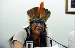 Índios e MPF denunciam crimes cometidos por fazendeiros em Mato Grosso do Sul