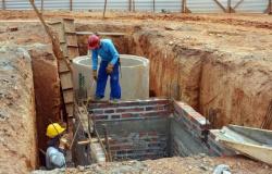 Prefeitura realiza licitação para construir UPA do Jardim Leblon