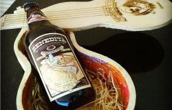 Mercado das cervejas especiais cresce com novidades até para animais