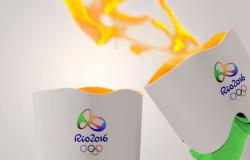 Várzea Grande indica atletas campeões para revezamento da Tocha Olímpica