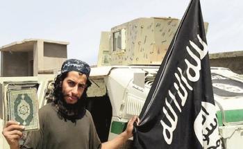 Acusado de planejar atentados em Paris pode estar morto
