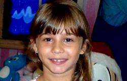 Justiça dominicana nega retorno ao Brasil de menina sequestrada em Cuiabá
