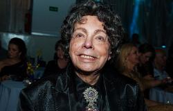 Cauby Peixoto, o último dos grandes catores brasileiros,falece aos 85 anos