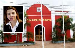 TCE condena ex-gestores de Instituto de Previdência a devolverem R$ 316 mil