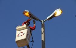 Prefeitura de Cuiabá é liberada pelo TCE para concluir licitação do sistema de iluminação pública