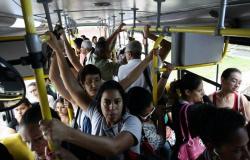 AMTU exigem reajuste de passagem do transporte coletivo para R$4,20 em Cuiabá