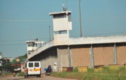 Governo de MT entra em alerta para impedir conflitos em presídios