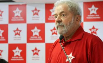 Defesa de Lula pede adiamento de depoimento por atraso no acesso à documentos do processo