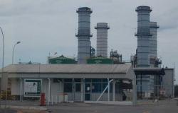 Contratos da Termoelétrica de Cuiabá com Petrobras serão investigados pela PGR
