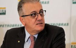 Ex-presidente da Petrobras e do Banco do Brasil é preso pelo PF