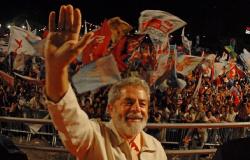 Lula vencerá eleições de 2018 mesmo condenado por Moro, aponta pesquisa
