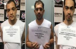 Organização criminosa de roubo de veículos liderada por presos em Mato Grosso é desarticulada