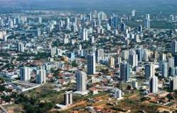 Baixada Cuiabana tem 30 obras públicas paradas