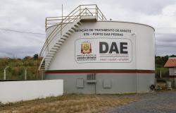 Prova do concurso do DAE para atendente comercial é cancelada