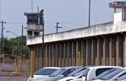 Após operação, presos criam novo grupo em aplicativo de celular para comandar crimes em MT