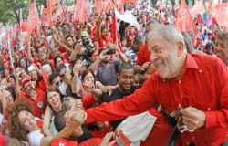Lula vencerá eleições em 2018 em qualquer cenário se não for impedido de disputar