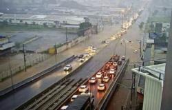 Semob interdita Córrego do Barbado para início das obras no viaduto da UFMT