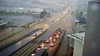Foto: Divulgação/arquivo web