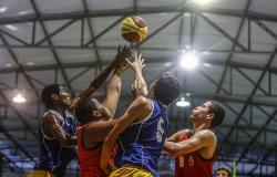 Jogos Abertos em Lucas do Rio Verde serão disputados em 17 modalidades