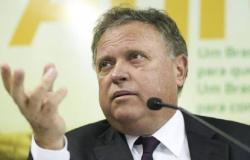 Sauditas querem comprar mais produtos brasileiros