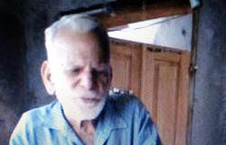 Ossada encontrada em quintal de residência em MT é de ex-combatente da 2ª Guerra, diz polícia