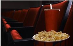 Filmes de comédia e drama estreiam nos cinemas da Grande Cuiabá