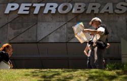 Petrobras faz empréstimo de US$ 5 bi com banco chinês
