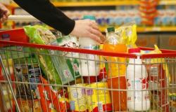 Preço da cesta básica de Cuiabá tem queda de 11% em 2017