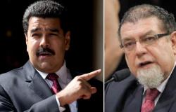 Venezuela expulsa embaixador brasileiro e expõe fiasco do governo Temer